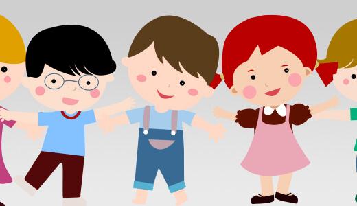 幼稚園と保育園について