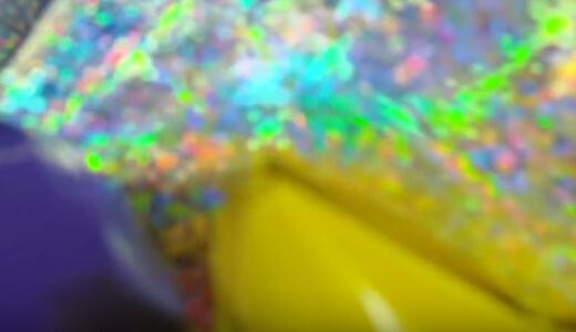 【動画】自閉症児の見る世界