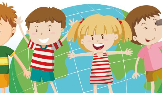 【小学校準備】小学校の進路が決定しました!&特別支援学級のデメリット