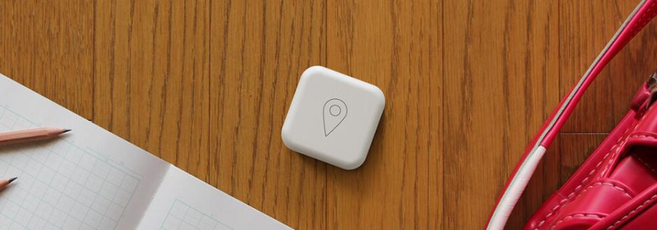GPS BoT