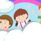 【小学校準備】特別支援学級入学直前の成長レベル